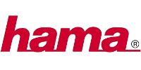 https://pl.hama.com/