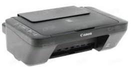 Canon PIXMA MG2540S  Descargar Drivers