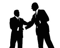 cuanto cuesta abogado para reclamar una indemnizacion