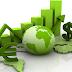 أفضل 10 جامعات لدراسة الاقتصاد في العالم