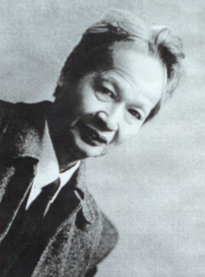 Sự gặp gỡ trong quan niệm về bản chất con người ở Trần Đức Thảo và Hồ Chí Minh