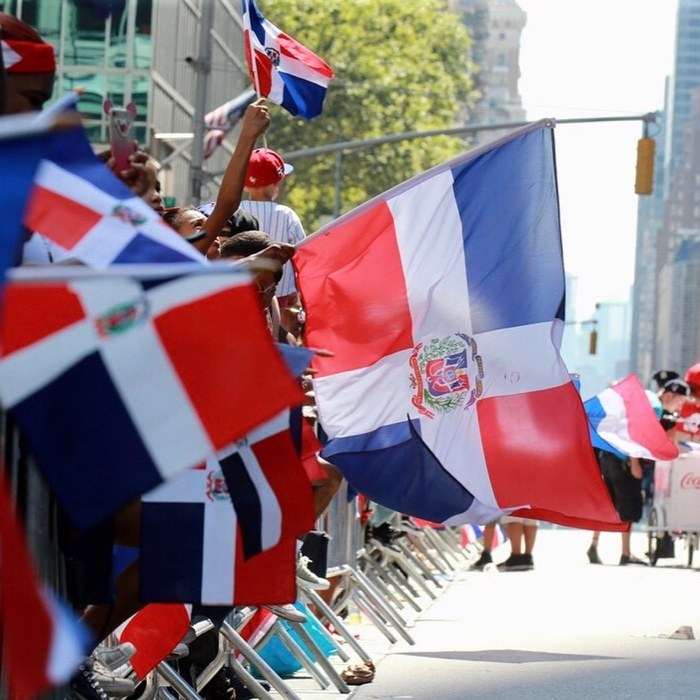 JCE sube precios de documentos a dominicanos del exterior