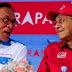 10 Ahli Parlimen Tidak Mengundi Calon Perdana Menteri, Undi Rosak Ke?