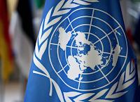 Pengertian Organisasi Internasional, Sejarah, Struktur, Tujuan, Fungsi, dan Contohnya
