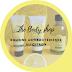The Body Shop - routine antibactérienne au citron