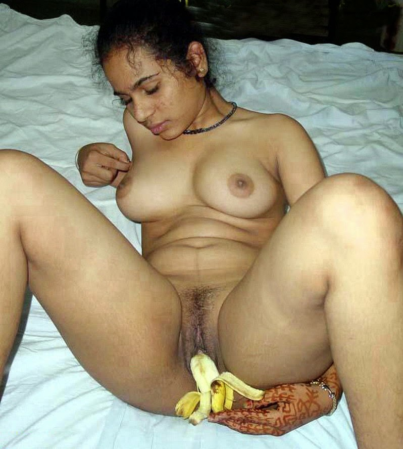 lady-bangladeshi-fucking-photo-girl