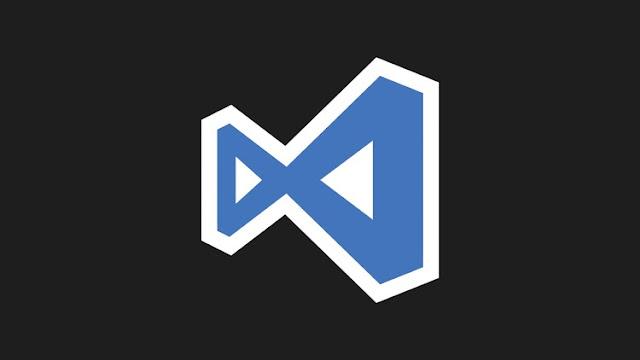 Visual Studio 2017 Unleashed for .NET Developers