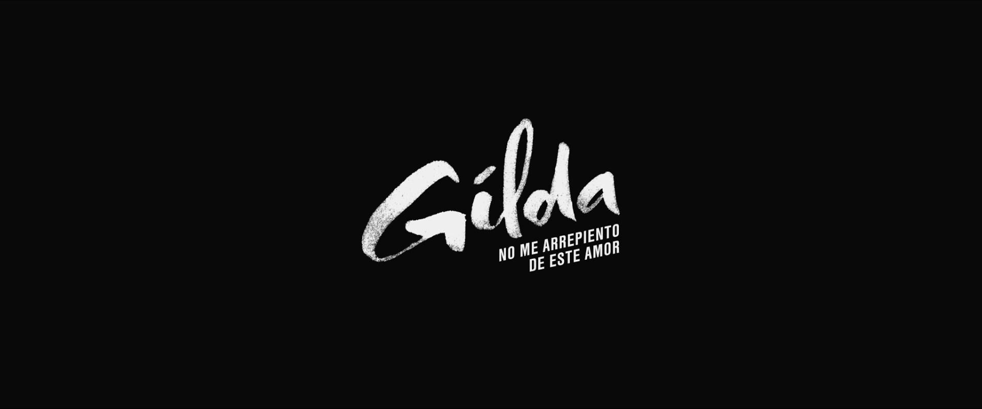 Gilda no me arrepiento de este amor (2016) 1080p WEB-DL AMZN Latino