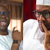 """You're Just Embarrassing Nigerians""- Fayose Carpets Buhari Over Ghaddafi Comment"