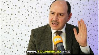( بالفيديو )لطفي المراحي حطوني رئيس حكومة اقسم بالله في 6 شهور نخرجها تونس من الأزمة