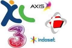Cara Cek Akses 4G All Operator Indonesia