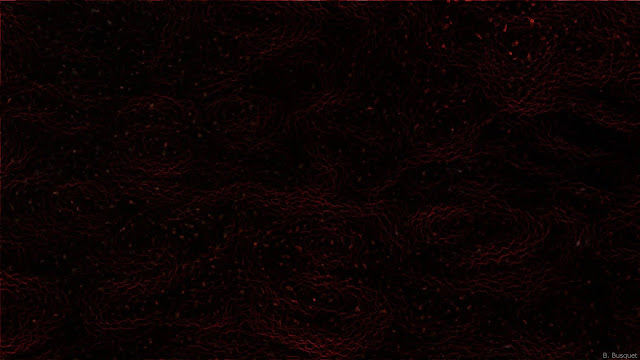 Wallpaper-in-HD-quality-Black-abstract