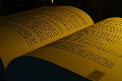 Contoh Soal Pelajaran Bahasa Indonesia