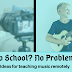 Ideas for Teaching Music Remotely