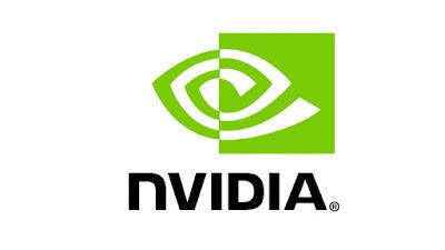 Nvidia GeForce MX110(ノートブック)フルドライバをダウンロード