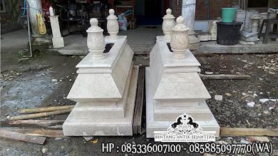 Jual Produk Makam Marmer, Model Kijing Marmer Terbaru, Marmer Tulungagung