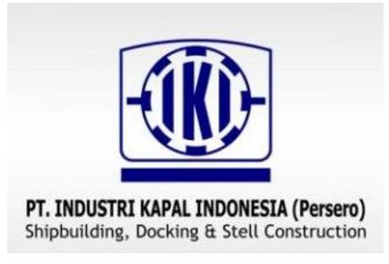 Lowongan BUMN PT Industri Kapal Indonesia (Persero) Oktober 2019