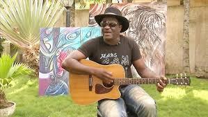 Un an après sa disparition : Jimi Hope à l'honneur à Lomé