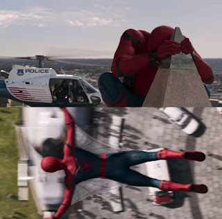 Spiderman Homecoming News, Updates, Release Date