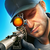 Tải Game Sniper 3D Assassin Mod cho Android