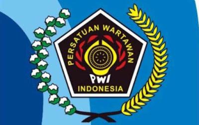 PWI Tolak Pasal-Pasal RUU Omnibus Law Cipta Kerja yang Berpotensi Halangi Kemerdekaan Pers