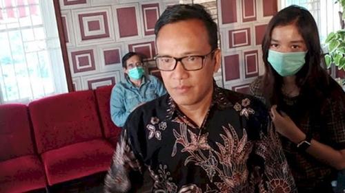 Jokowi Mania: Presiden Jokowi Tak Perlu Buang Energi Menjawab Ide Sesat Seknas Jokpro