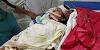 कोरोना फाइटर वंदना तिवारी की दर्दनाक मौत, DM से लेकर CM तक किसी ने मदद नहीं की | MP NEWS