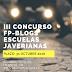 III CONCURSO FP-BLOGS