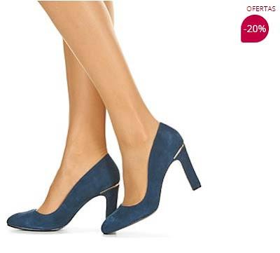 zapatos elle carnot