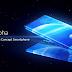 Xiaomi Mi Mix Alpha 5G Cellphone With 108 Megapixel Camera