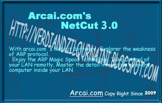 Download Netcut 3.0 Terbaru Full Version
