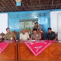 Dinamika Pilkades di Pati Jawa Tengah; Ada Diskriminasi terhadap Balon Kades Desa Ngablak?