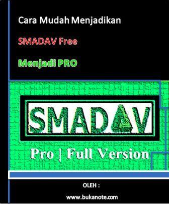smada-pro-update