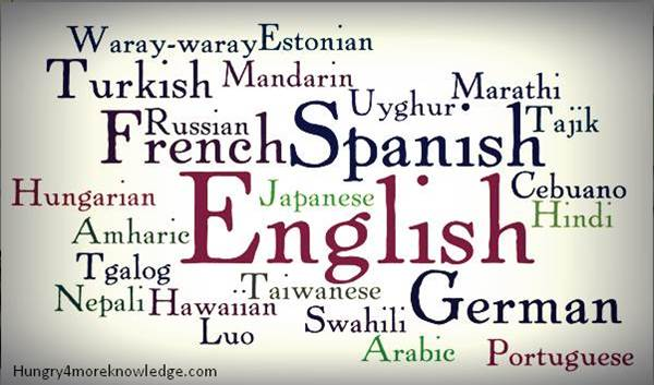 Wikipedia-Supports-Multilingualism