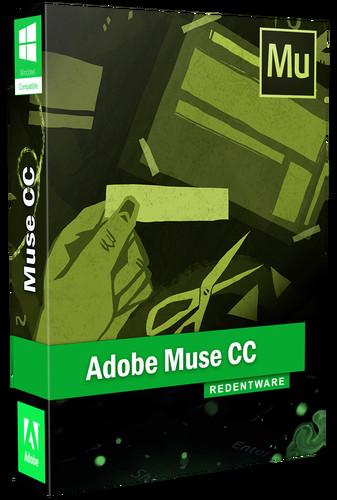 mac-archivos-software-y-programas-adobe-muse-cc-201700149-multilenguaje-espaol-winmac-crea-sitios-web-sin-escribir-ni-una-lnea-de-cdigo-mac-archivos-software-y-programas
