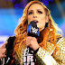The SmackDown BreakDown (8/27/21): Becky with the Blue Belt