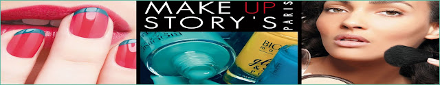 http://enjoy-makeup.blogspot.fr/2013/12/concours-makeup-storys-biguine-2-ans-du.html