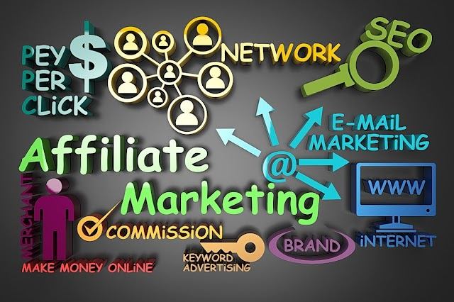 How To Earn $5-$100 A Day As Fiverr Affiliate