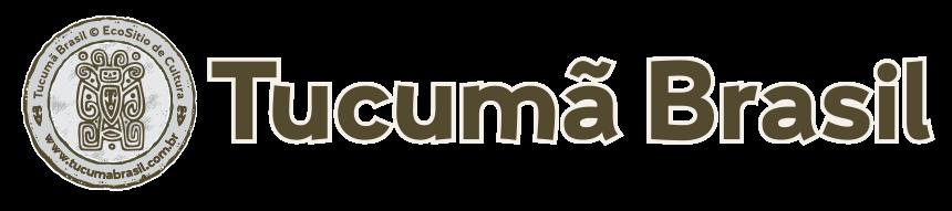 Tucumã Brasil ❤️  Cultura