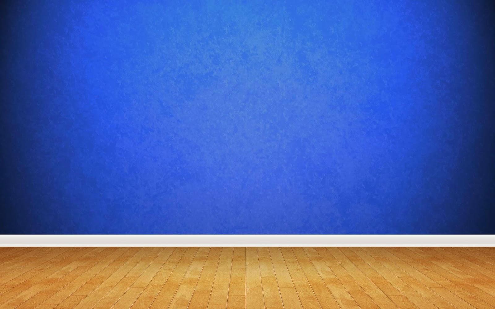 Fondos De Pared: Imagenes Hilandy: Fondo De Pantalla Abstracto Pared Azul