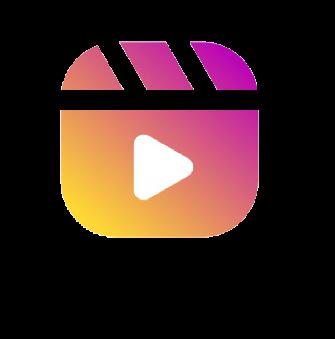 instagram-downloader reel icon