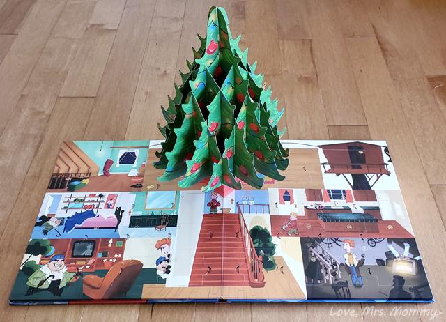 insight editions, advent calendars, movie advent calendars, home alone christmas, christmas advent calendars