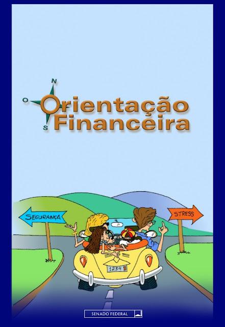 Orientação Financeira - Paula Pane