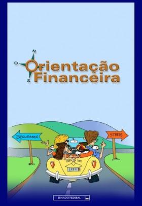 Orientação Financeira