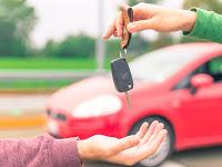 Ingin Beli Mobil Untuk Meningkatkan Status Dan Demi Kebutuhan