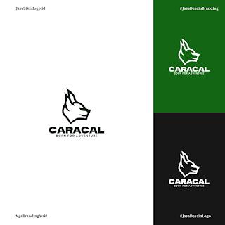 Jasa Pembuatan Desain Logo Profesional Murah Terpercaya