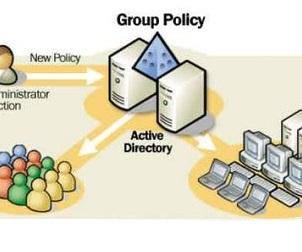 Como instalar uma impressora automaticamente via GPO (Group Policy)