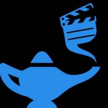 Il Genio dello Streaming canale telegram