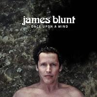 Lirik lagu Cold dan terjemahannya dari James Blunt lanjut bisa kamu simak diterjemahan lir Terjemahan Lirik Lagu Cold - James Blunt