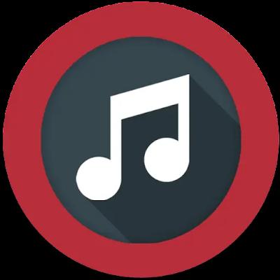 تطبيق Pi Music Player